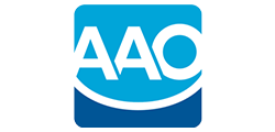 American Academy of Orthodontics Logo