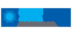 Invisalign® Provider Logo